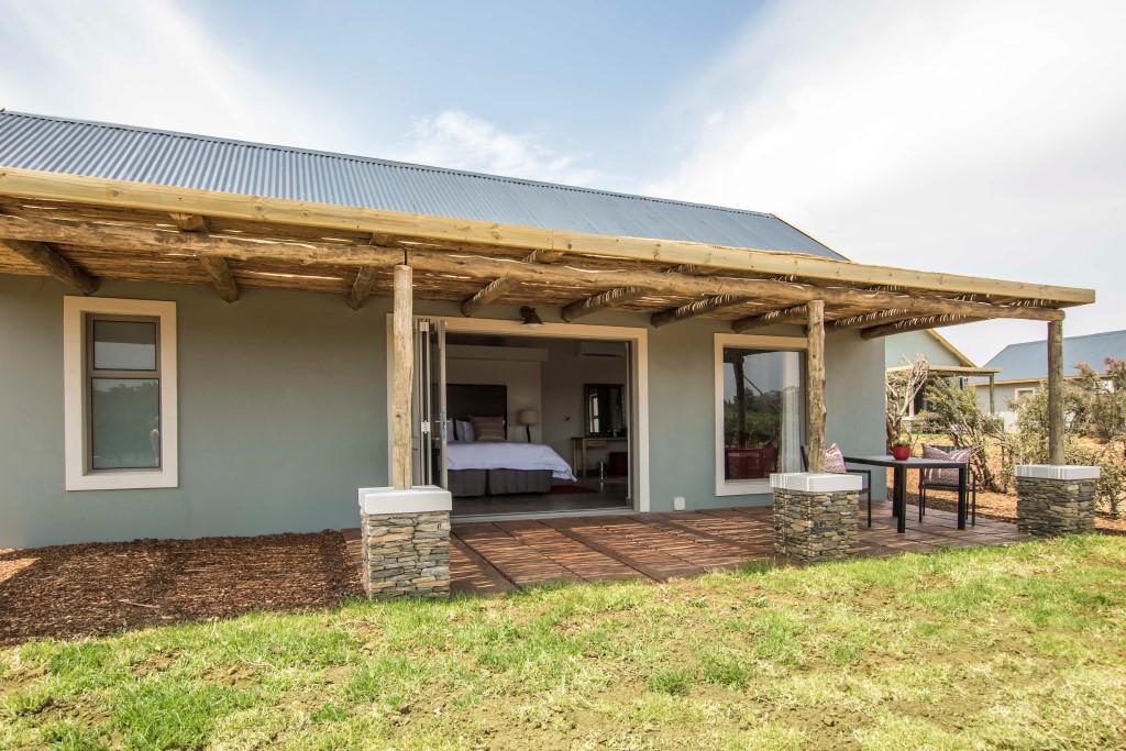 accommodation-32
