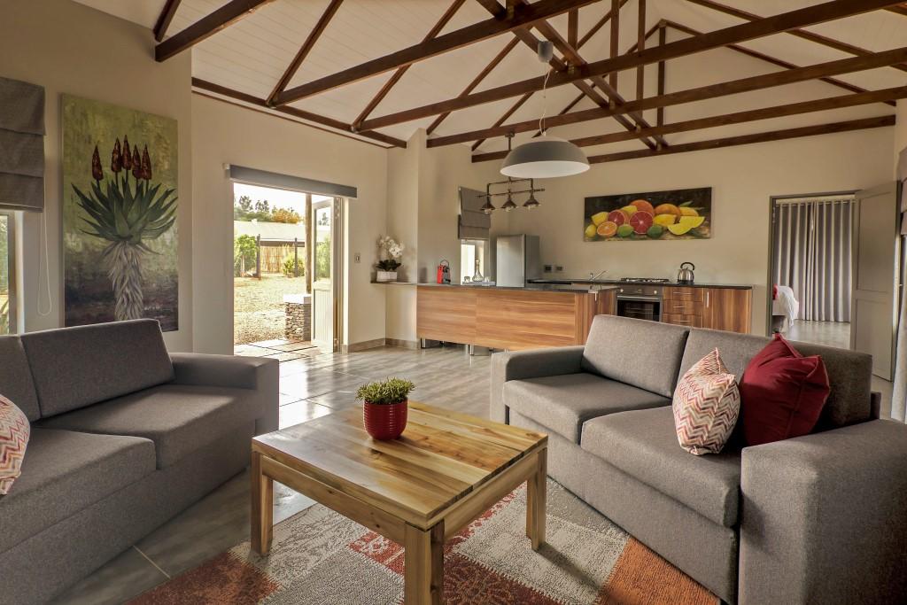 accommodation-35