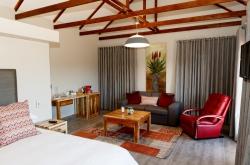 accommodation-23