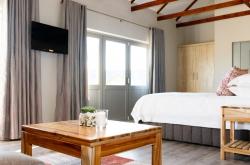 accommodation-24
