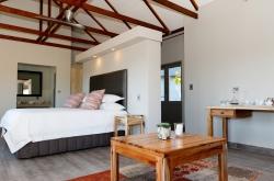 accommodation-27