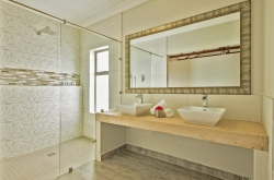 accommodation-29