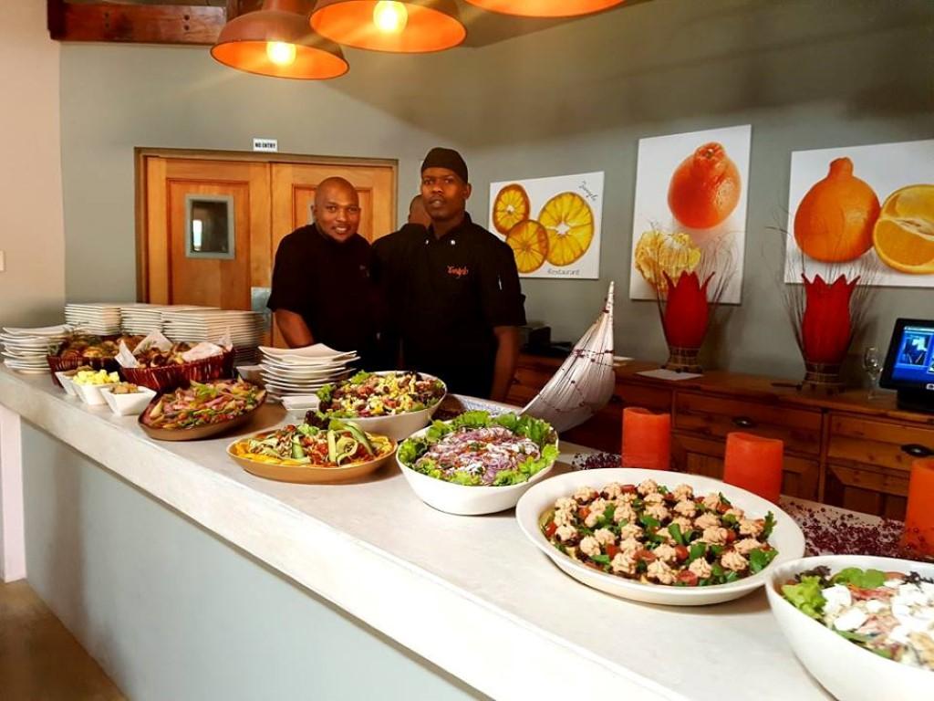 tangelo-restaurant-18