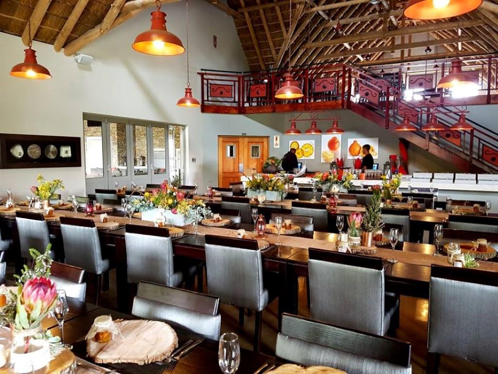 tangelo-restaurant-19