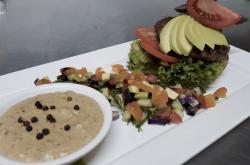 tangelo-restaurant-16