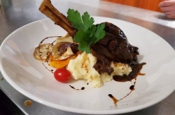 tangelo-restaurant-20