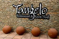 tangelo-restaurantl-04